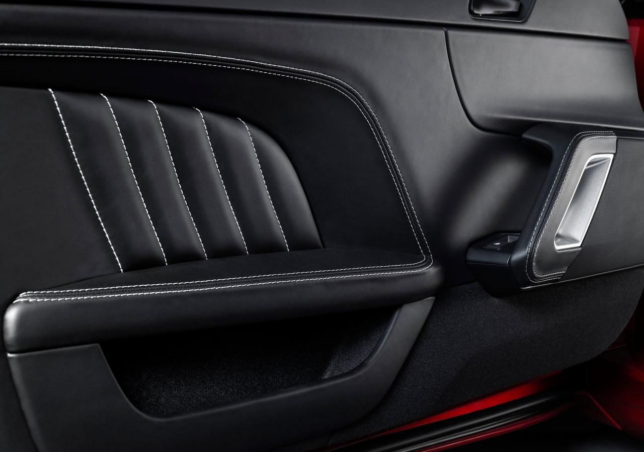 2020 Lotus Evora GT410 Fiyatı