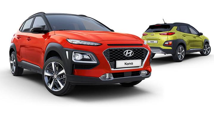 Hyundai Şubat 2020 Fiyatları
