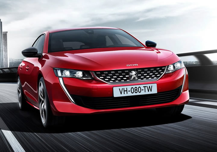 Peugeot Şubat 2020 Fiyatları