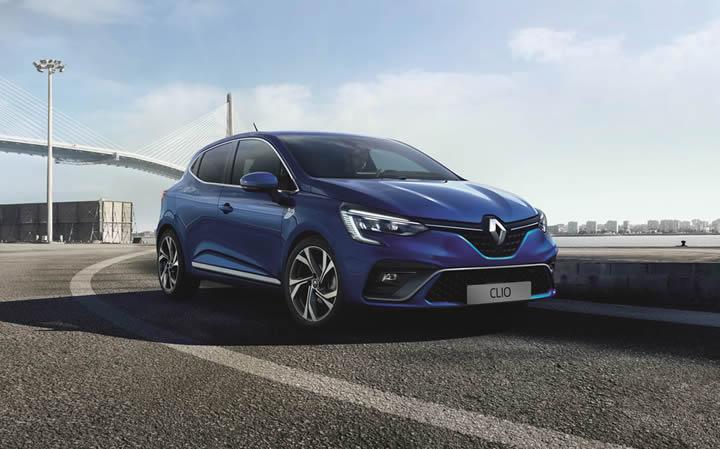 Renault Şubat 2020 Fiyatı