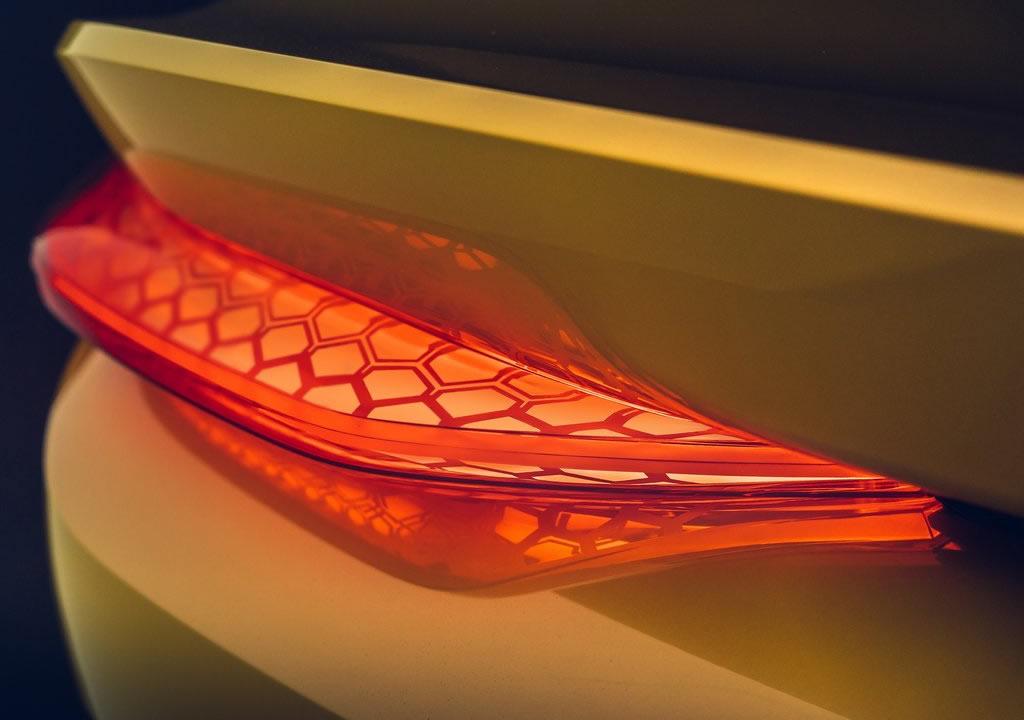 2021 Bentley Mulliner Bacalar Fiyatı