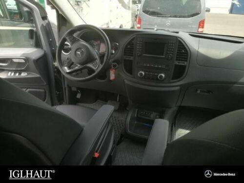 4x4 Mercedes Vito Fiyatı