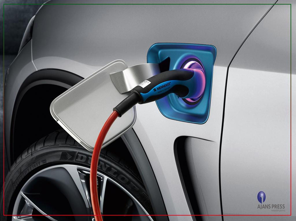 Elektrikli ve Hibrit Otomobil Satışları