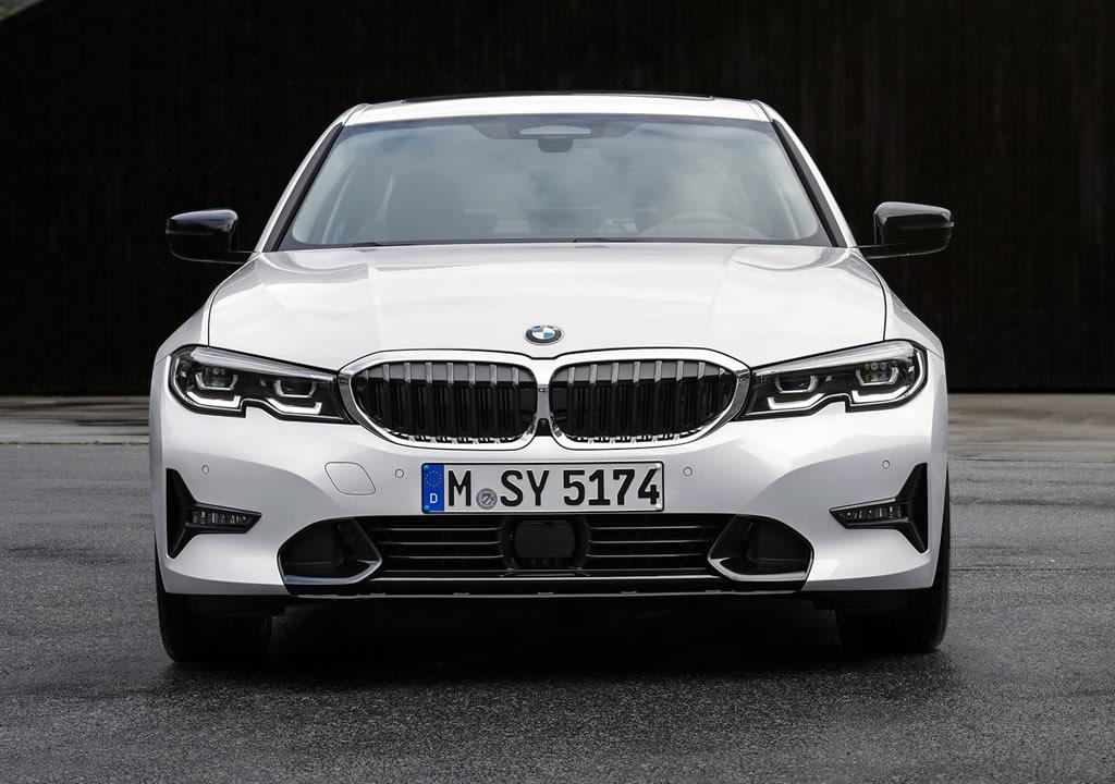 2020 Model BMW 320i Fiyatı
