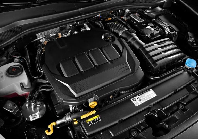 2020 Yeni Kasa Seat Leon Motoru | Oto Kokpit