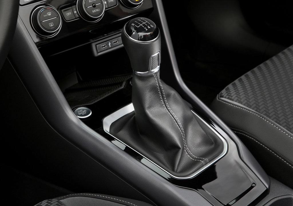 Yeni Volkswagen T-Roc Cabriolet Özellikleri
