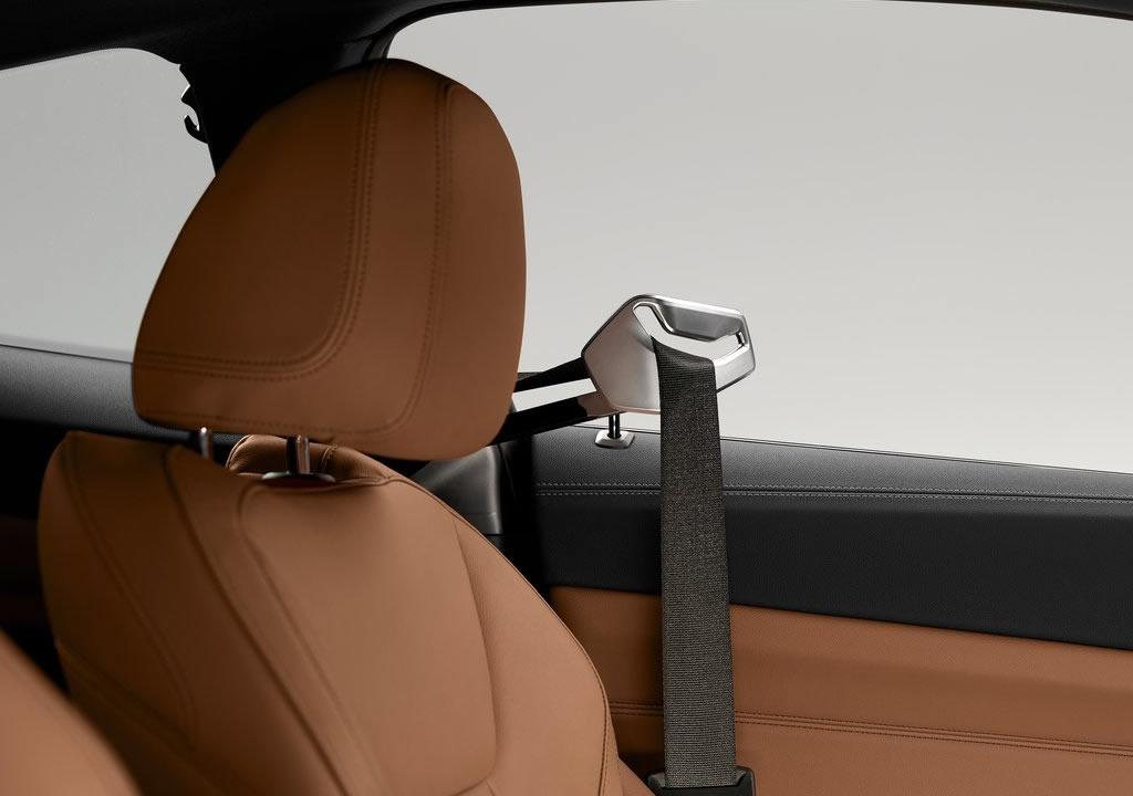 2021 BMW 4 Serisi Coupe Türkiye