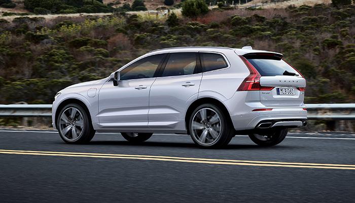Volvo Haziran 2020 Fiyatı