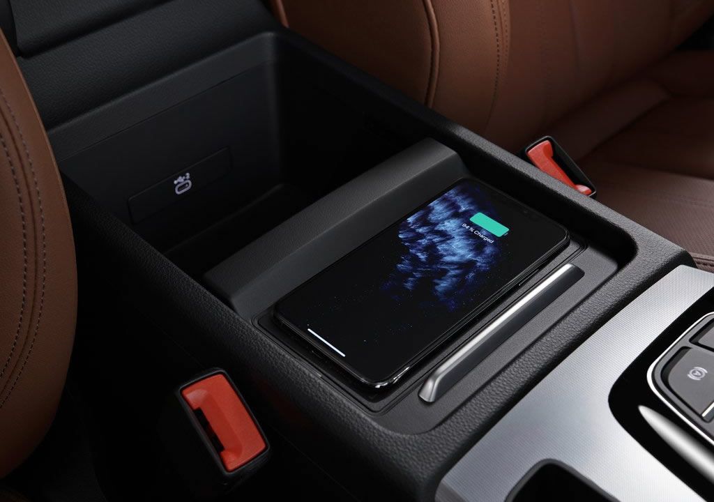 2021 Yeni Audi Q5 Ne Zaman Çıkacak?
