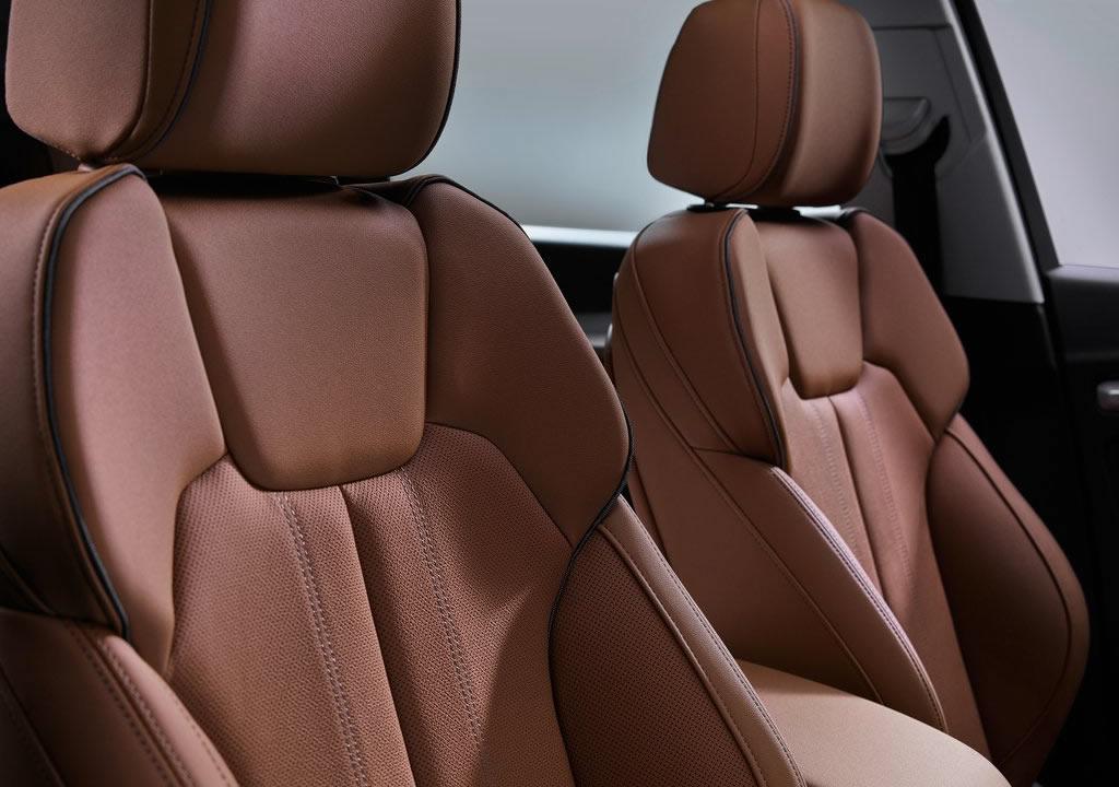 2021 Yeni Audi Q5 40 TDI