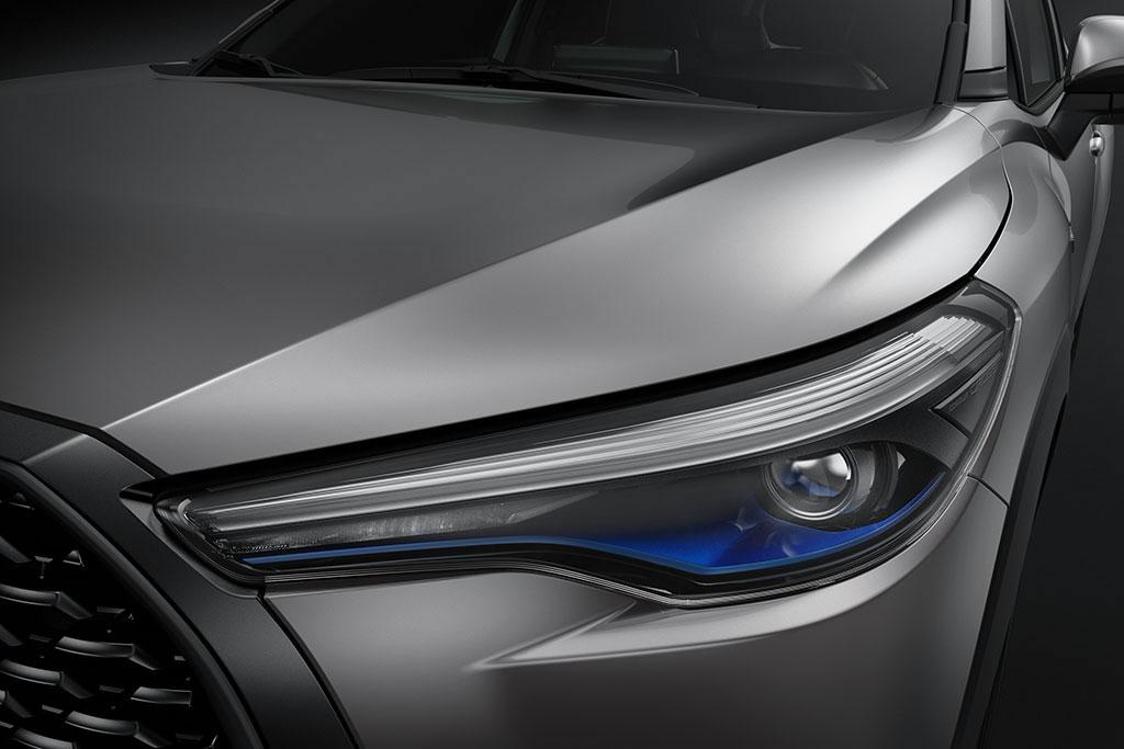 Toyota Corolla Cross Ne Zaman Çıkacak?