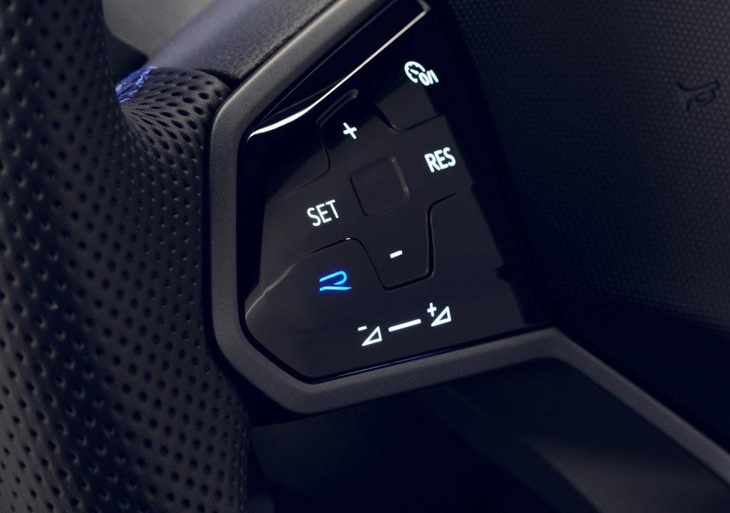 2021 Volkswagen Tiguan R