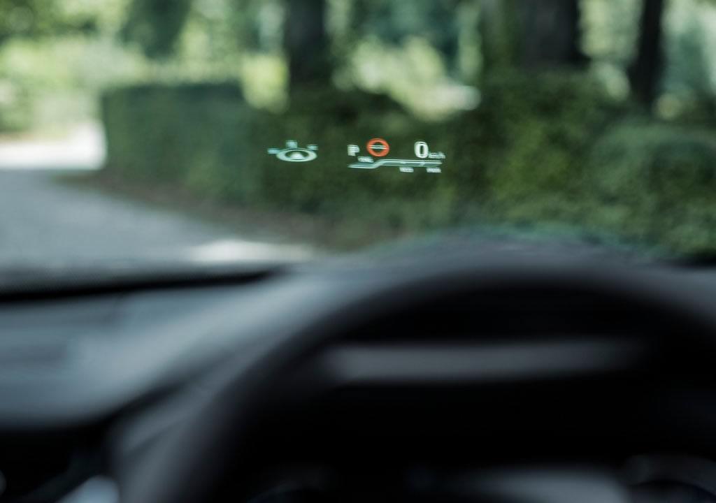 2021 Yeni Toyota RAV4 Plug-in Hybrid