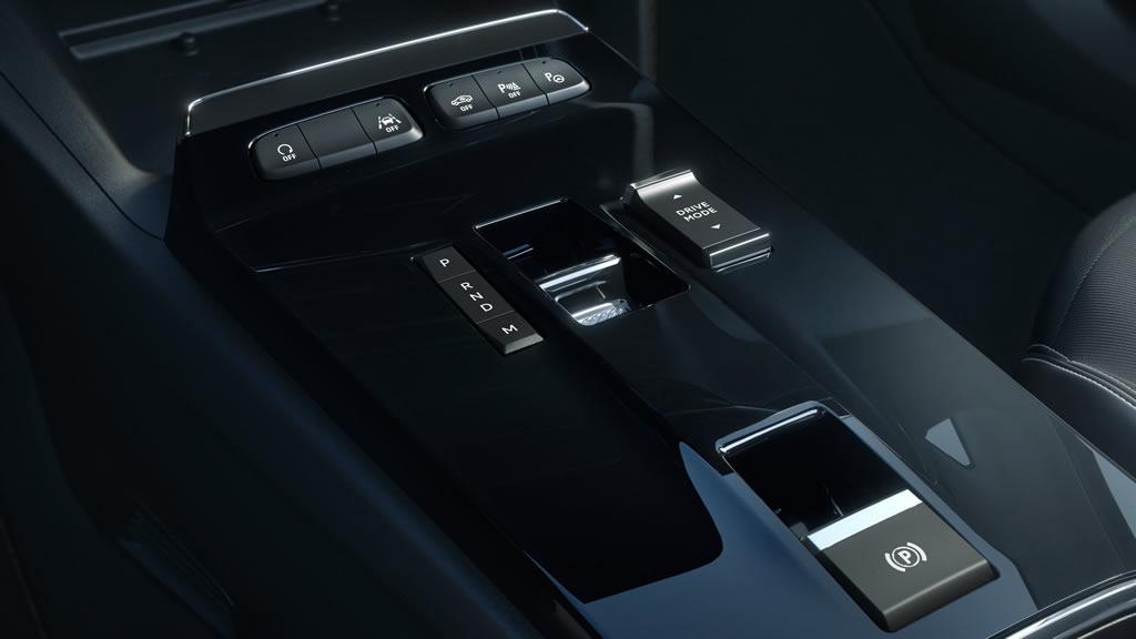 Elektrikli 2021 Yeni Opel Mokka