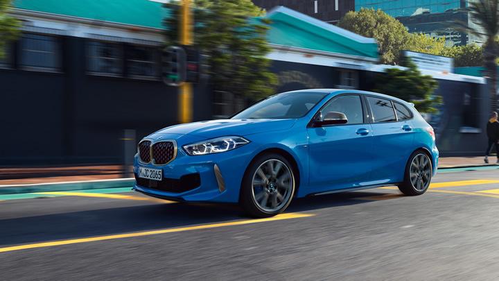 BMW Eylül 2020 Fiyatı