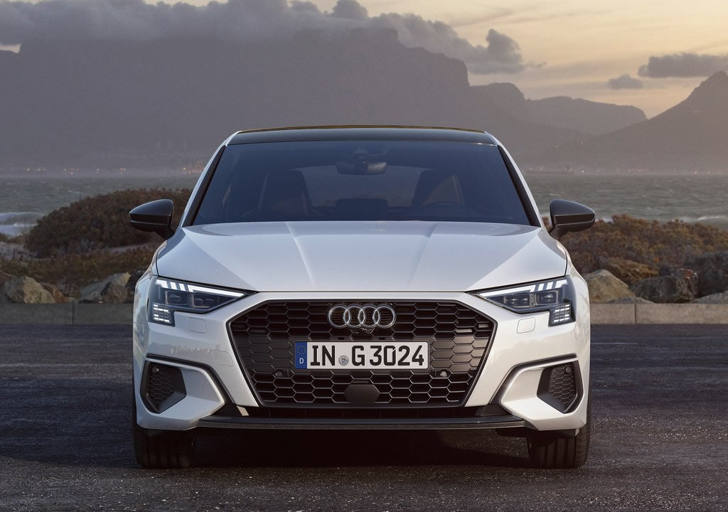 2021 Audi A3 Sportback 30 g-tron Yakıt Tüketimi