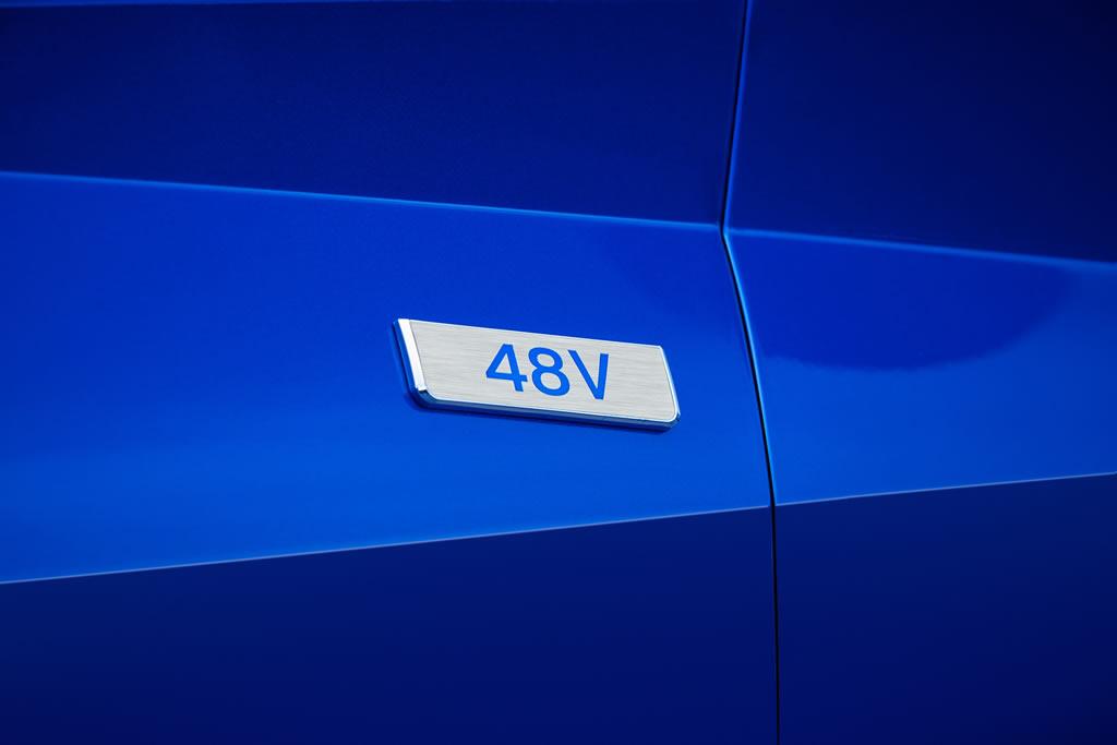 2021 Yeni Kasa Hyundai i20 1.0 T-GDI 48 Volt