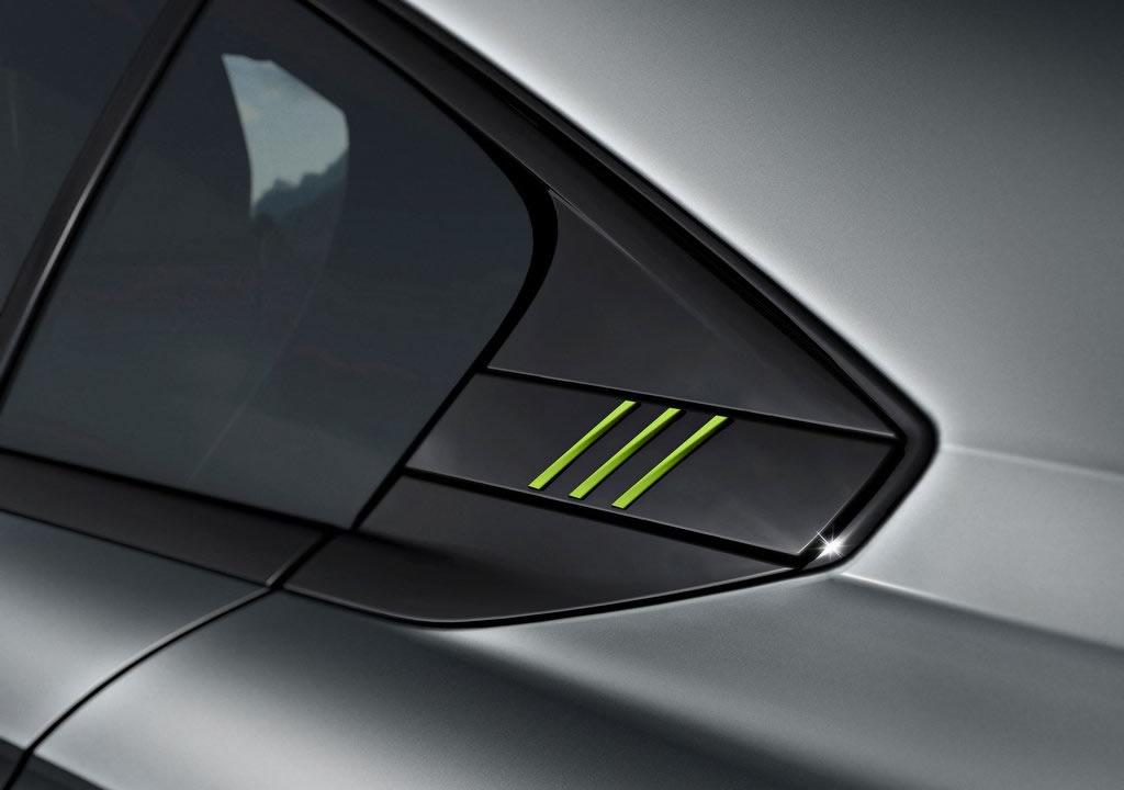 2021 Yeni Peugeot 508 PSE Donanımları