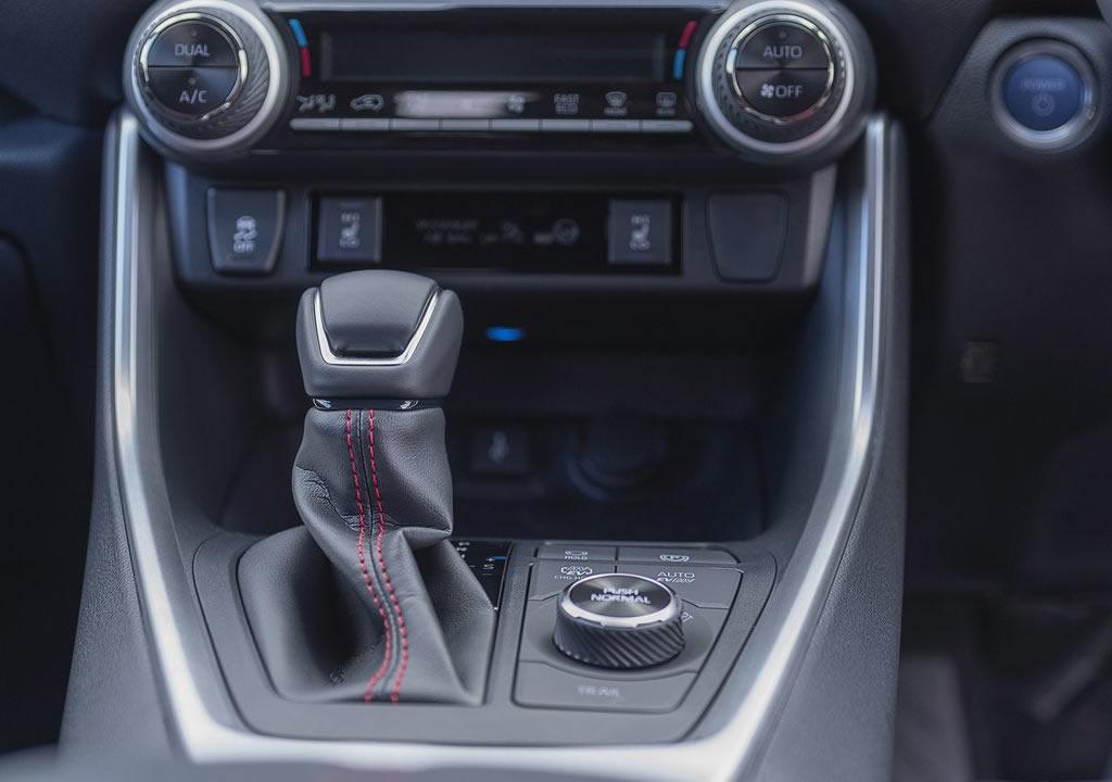 2021 Yeni Suzuki Across Fiyatı
