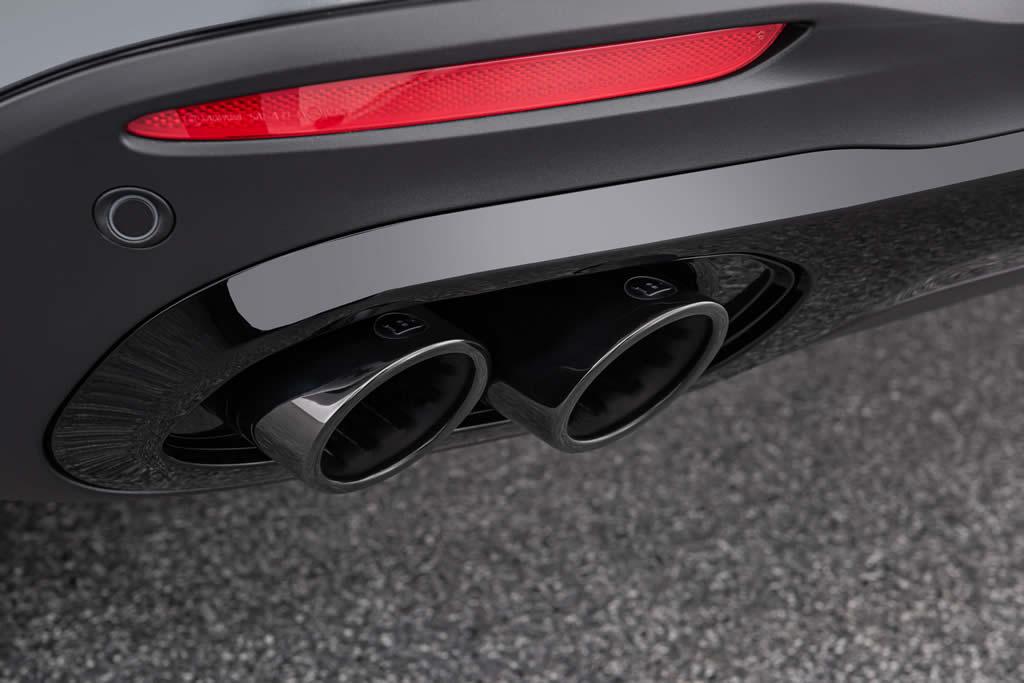 Brabus 2020 Mercedes GLE 350 de 0-100 km/s