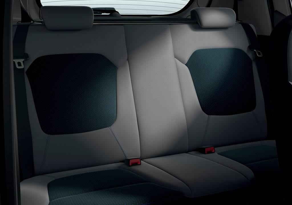 2022 Yeni Dacia Spring Ne Zaman Çıkacak?