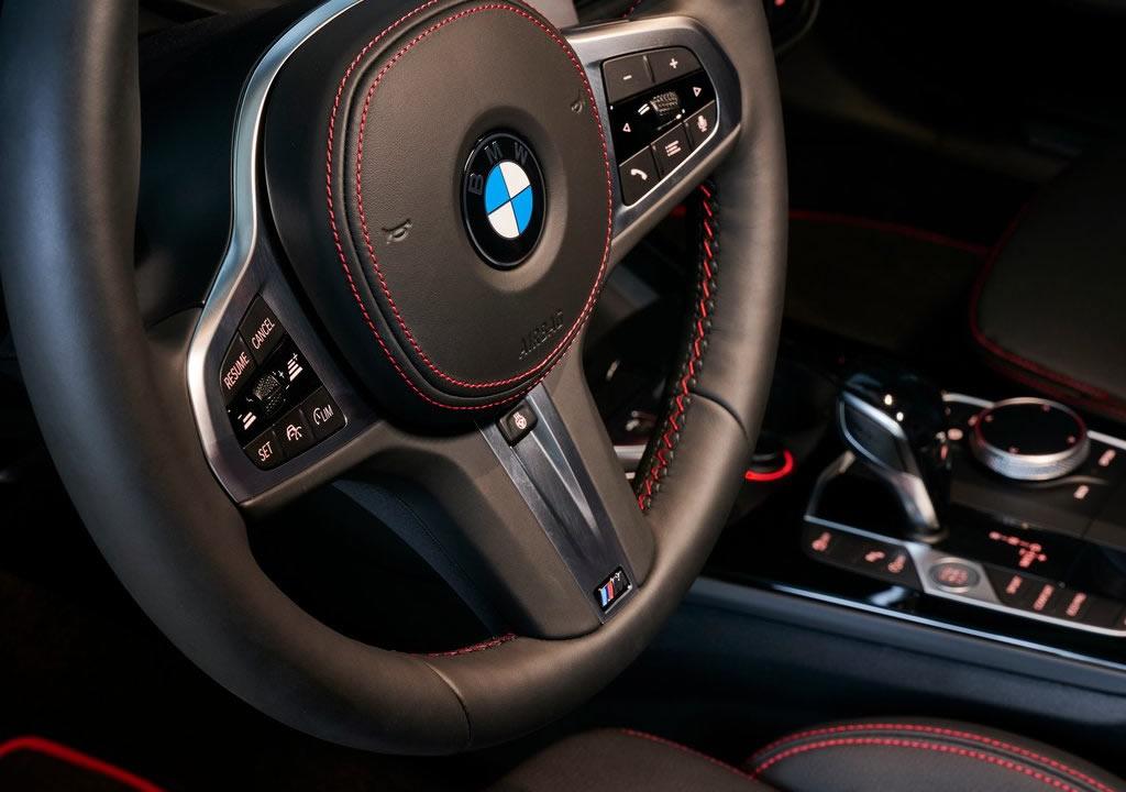 2021 Yeni BMW 128ti 0-100 km/s