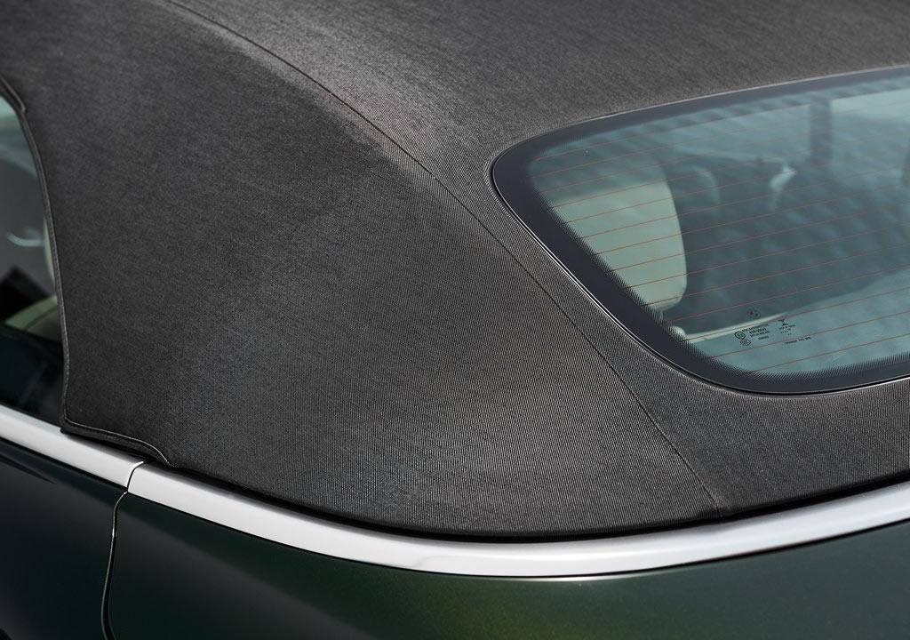 2021 Yeni Kasa BMW 4 Serisi Cabrio Özellikleri