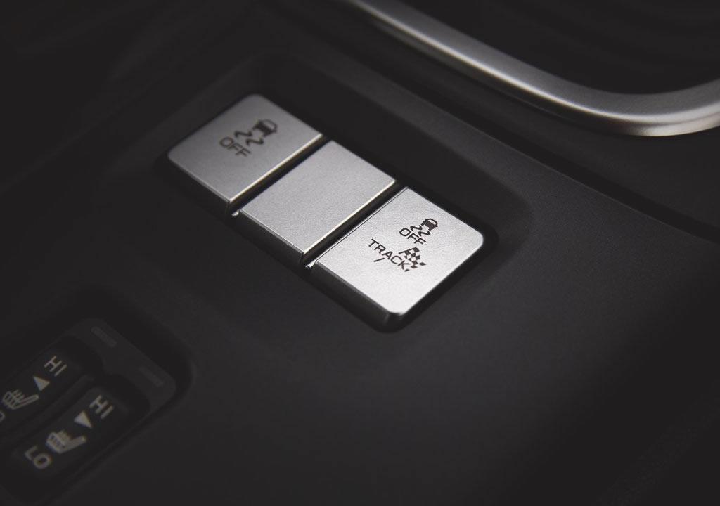 2022 Yeni Kasa Subaru BRZ 0-100 km/s