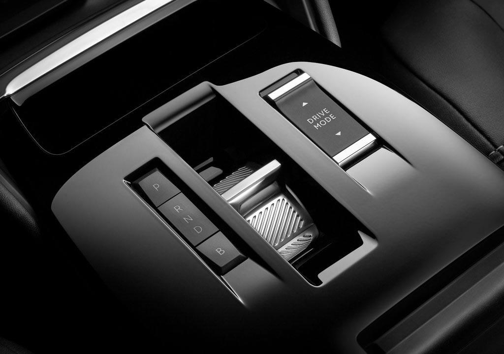 2021 Yeni Kasa Citroen C4 Fiyatı