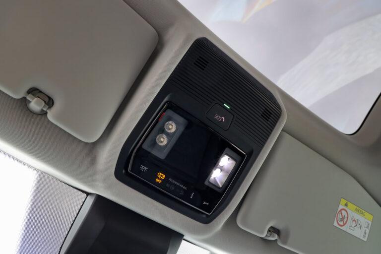 2021 Yeni Kasa Volkswagen Caddy Dizel | Oto Kokpit