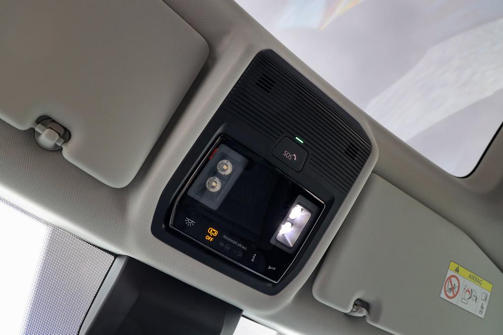 2021 Yeni Kasa Volkswagen Caddy Motor Seçenekleri