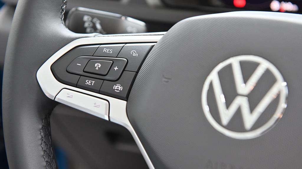 2021 Yeni Kasa Volkswagen Caddy Türkiye Özellikleri