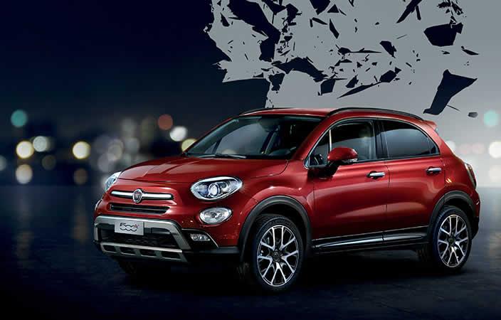Fiat Ocak 2021 Fiyatı