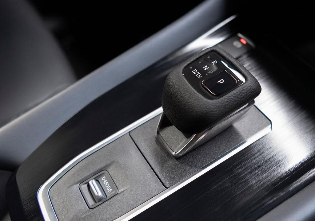 2022 Yeni Kasa Nissan Qashqai 1.3 Turbo