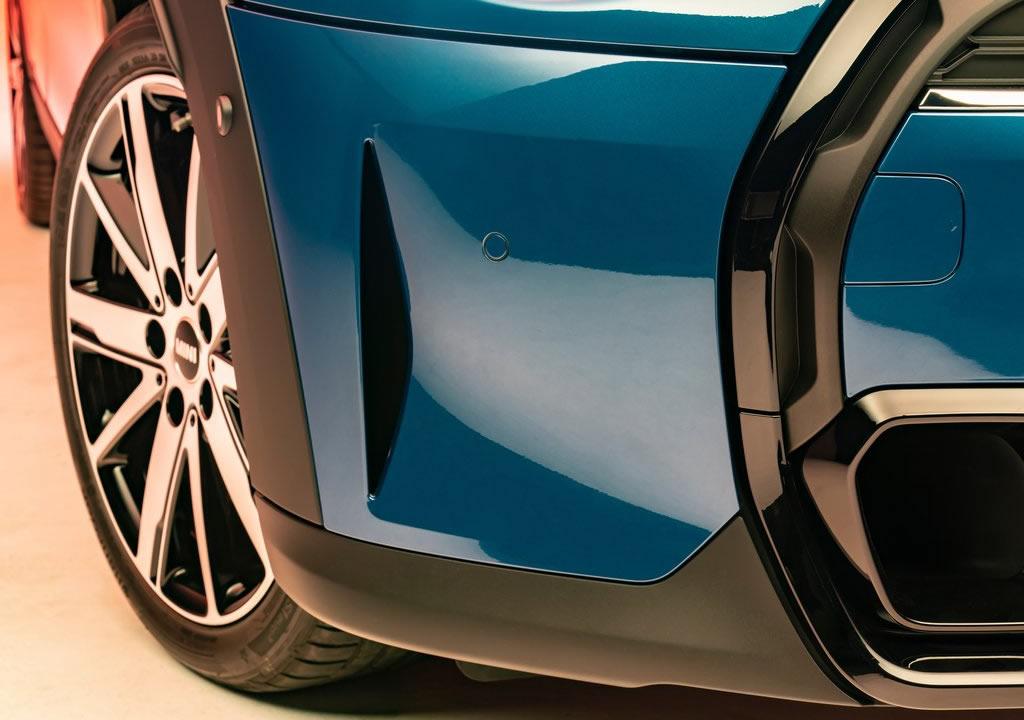 5 Kapı 2022 Yeni Mini Cooper S Fiyatı