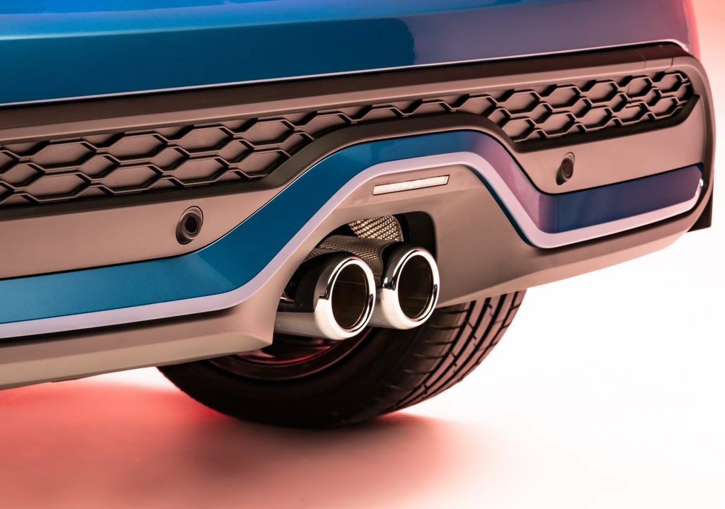 5 Kapı 2022 Yeni Mini Cooper S 0-100 km/s