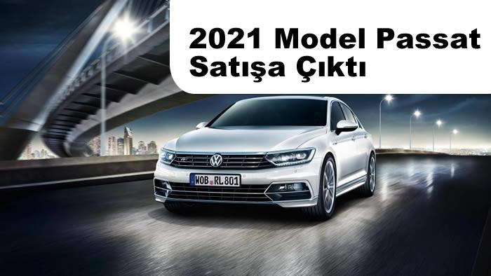 Volkswagen Mart 2021 Fiyatı