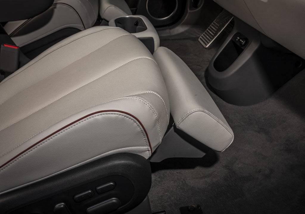 2022 Hyundai Ioniq 5 0-100 km/s