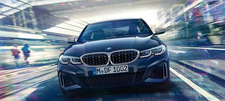 BMW Temmuz 2021 Fiyatı