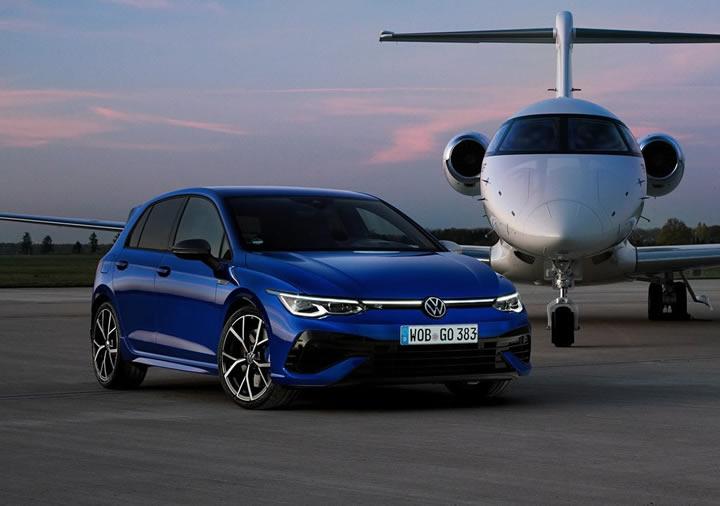 Volkswagen Temmuz 2021 Fiyatı
