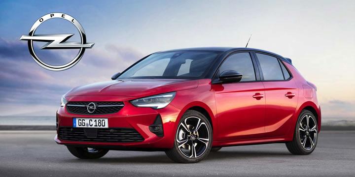 Opel Ağustos 2021 Fiyatı